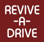 reviva-drive.co.uk